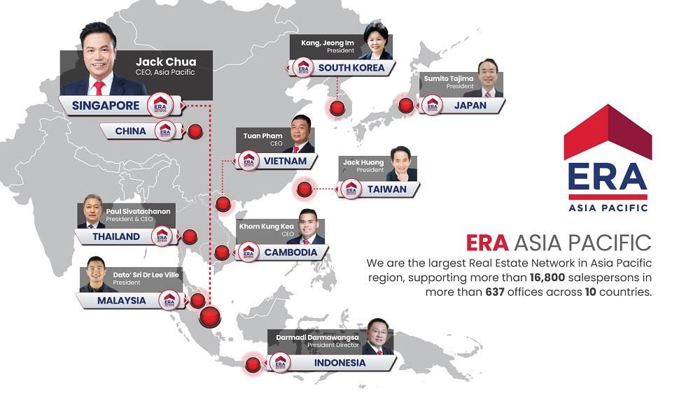 ERA-Asia-Pacific-Map-2021
